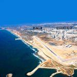 איך למצוא נדלן בצפון תל אביב – כדי לייצר רווחיות שיא
